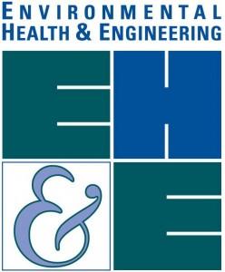 EH&E Logo