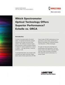 Optical Superiority WP final_Page_01