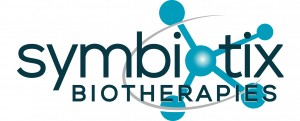 Symbiotix logo