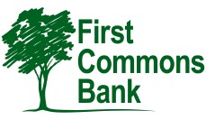 copy-of-1commonsbanklogo