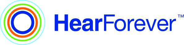hearforever_final-logo-332