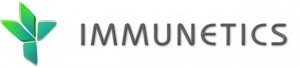 immunetics-release-logo
