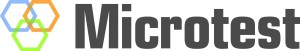 microtest-logo1
